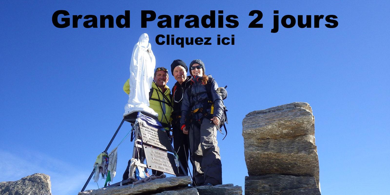 Grand Paradis 2 jours 1600x800